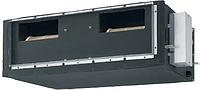 Кондиционер Panasonic S-F34DD2E5/U-YL34HBE5