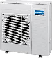 Кондиционер Panasonic CU-5E34PBD