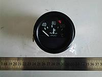 Указатель охлаждающей жидкости УК-171