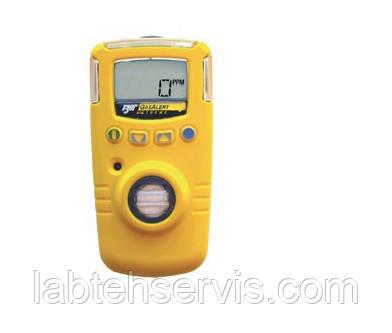 Анализатор одного газа (детектор) GasAlert Extreme PH3