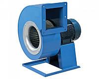 Вентилятор спиральный Вентилятор спиральный Вентс ВЦУН 200x93-1,1-2