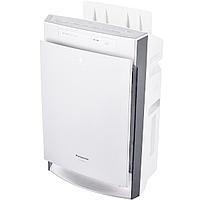 Очиститель воздуха Panasonic F-VXH50R-W