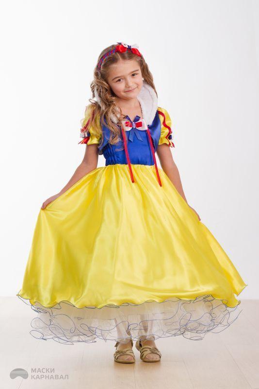 adc71df2b48426b Детский новогодний костюм