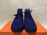 Бігові кросівки Nike LunarGlide 8 (44-45) Оригінал 898807-444, фото 4