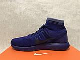 Бігові кросівки Nike LunarGlide 8 (44-45) Оригінал 898807-444, фото 2