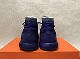Бігові кросівки Nike LunarGlide 8 (44-45) Оригінал 898807-444, фото 5