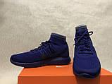 Бігові кросівки Nike LunarGlide 8 (44-45) Оригінал 898807-444, фото 3