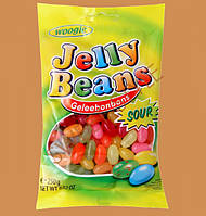 Конфеты Wogie Jelly Beans Sour