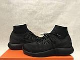 Бігові кросівки Nike LunarGlide 8 (44-45) Оригінал 898807-444, фото 8
