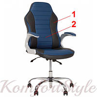 Gamer (Геймер) Кресло руководителя