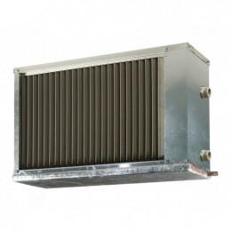 Воздухоохладитель канальный фреоновый Веза Канал-ФКО-60-30