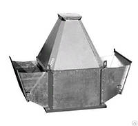Вентилятор крышный дымоудаления Веза Вентилятор УКРОС60-100-ДУ600-Н-00400/8-У1