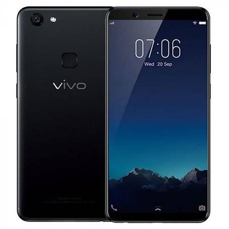 Чехол для Vivo V7