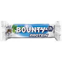 Протеиновый батончик Bounty Protein Bar