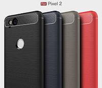 "Чехол Carbon Armor для Google Pixel 2 (5,0"")"