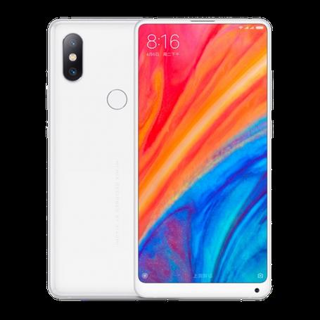 Чехол для Xiaomi Mi Mix 2S