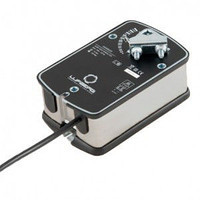 DA05S24PS, аналоговое управление 0-10 В, питание 24В