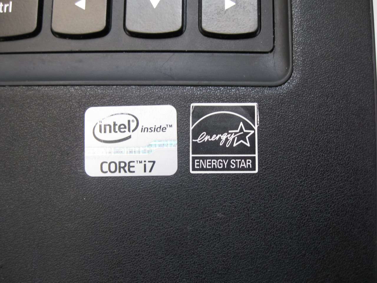 Трансформер Lenovo Yoga 13 IPS 13.3  (1600x900) / Intel Core i7-3517U  3