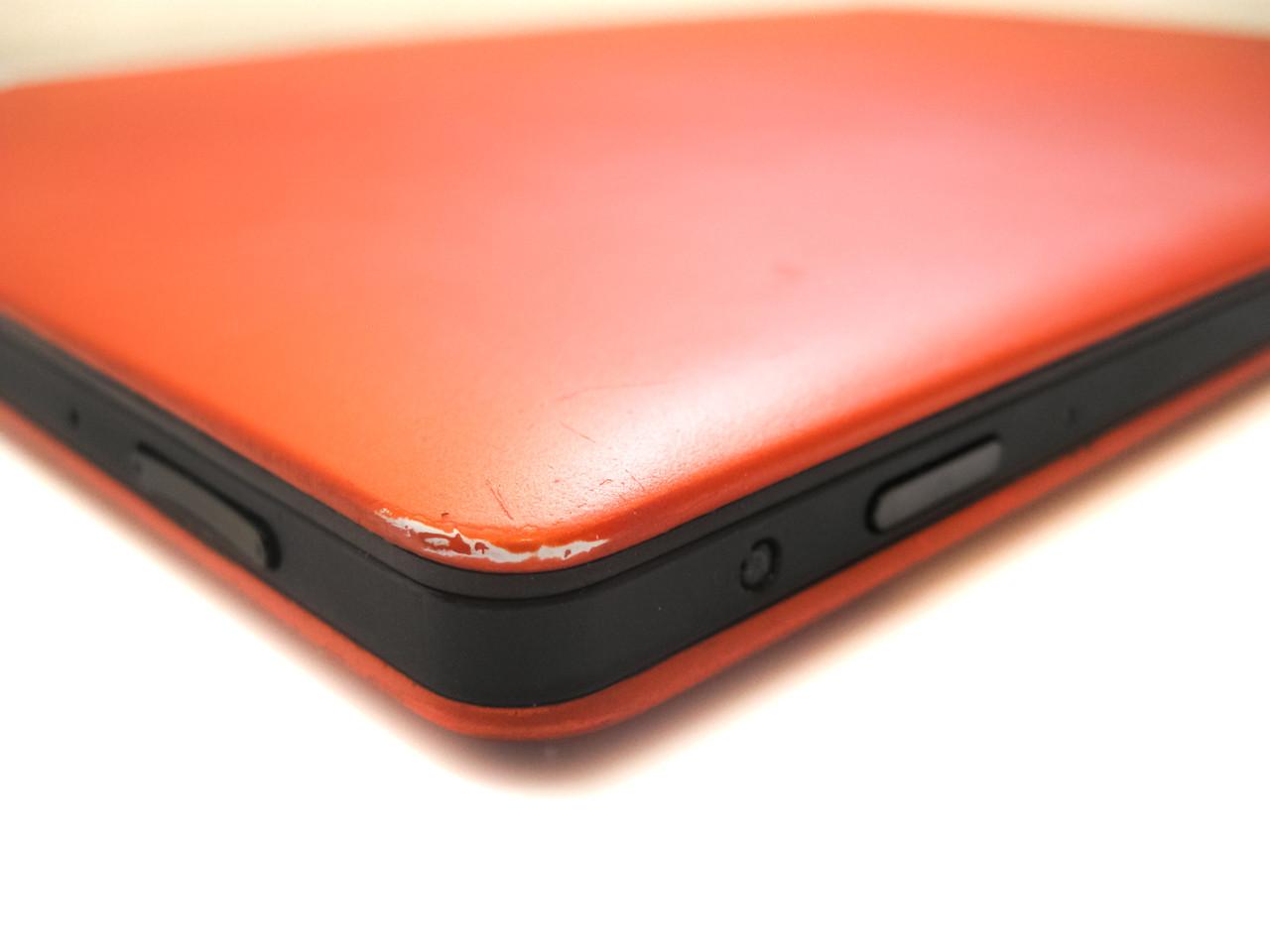 Трансформер Lenovo Yoga 13 IPS 13.3  (1600x900) / Intel Core i7-3517U  6