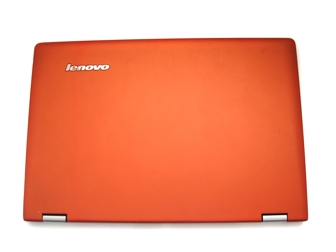 Трансформер Lenovo Yoga 13 IPS 13.3  (1600x900) / Intel Core i7-3517U  8