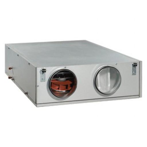 Приточно-вытяжная установка Вентс ВУТ 3000 ПВ ЕС