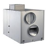 Приточно-вытяжная установка Вентс ВУТ 1000 ВГ-2