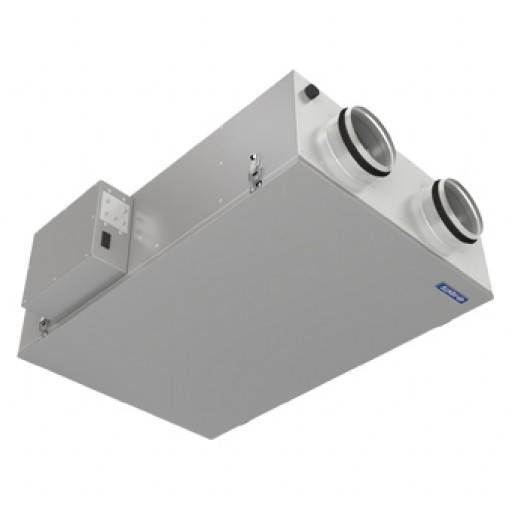 Приточно-вытяжная установка Вентс ВУТЭ2 200 П