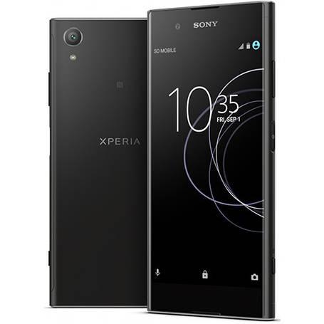 Чехол для Sony Xperia XA1 Plus G3412