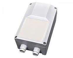 Частотный регулятор скорости Вентс ВФЕД-400-ТА