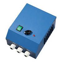 Регулятор скорости трансформаторный Вентс РСА5Е-3-М