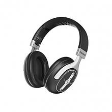 Tronsmart Encore S6 Беспроводные Bluetooth наушники