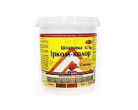 Шпатлевка акриловая ІРКОМ-КОЛОР IP-23 для древесины сосна 0,7кг