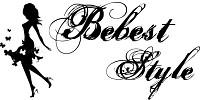 Интернет-магазин одежды и обуви Bebest-Style