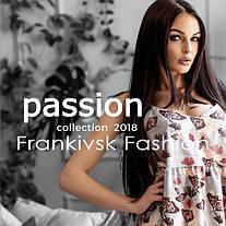 Яскраві та неповторні принти літнього сезону від Frankivsk Fashion
