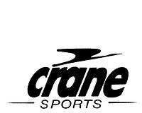 Crane сток одяг крейн