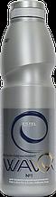 Лосьон-перманент №1 для завивки трудно поддающихся волос Wavex Estel