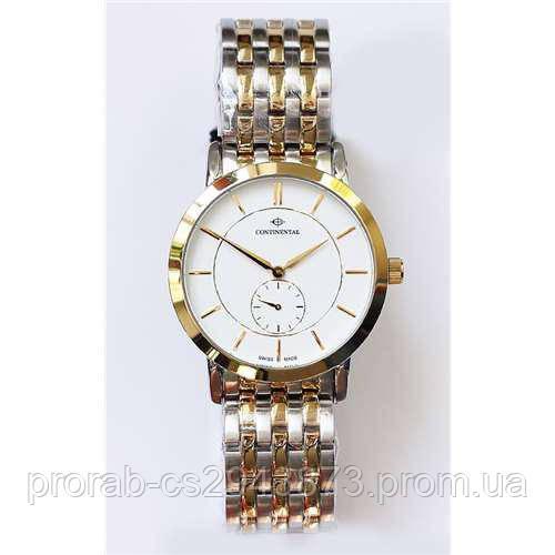 603dcea3 Часы наручные Continental 1224-147 -