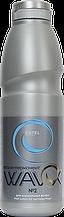 Лосьон-перманент №2 для завивки нормальных волос Wavex Estel