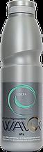 Лосьон-перманент №4 для завивки обесцвеченных и поврежденных волос Wavex Estel