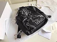 Рюкзак женский Givenchy, фото 1