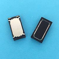 Звонок для Blackview BV8000 / BV8000 Pro (динамик музыкальный, полифонический), фото 1