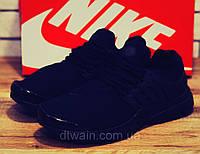 Кроссовки мужские Nike Presto Air (Топ Реплика), 42 размер! Последний!