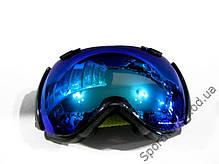 Очки лыжные SG1302, фото 3