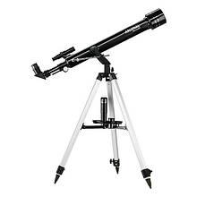 Телескоп Arsenal Discovery 607AZ-2