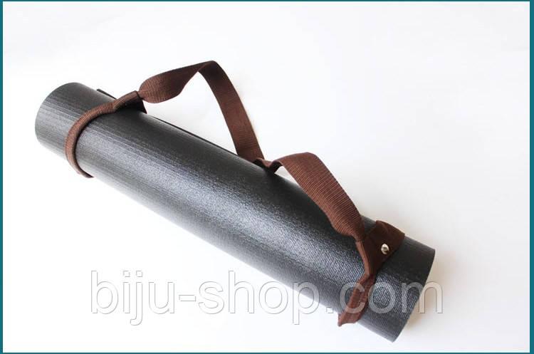 Ремешок для коврика (перетяжка) COMMUTER, Bao