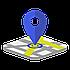 Официальный интернет-магазин ТД MEGA-GPS