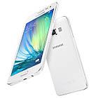 Смартфон Samsung A300H Galaxy A3 (Pearl White), фото 2