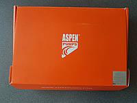 Дренажный насос Mini Orange Aspen Pumps