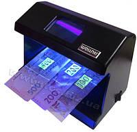 Wallner DL-1011 Детектор валют UV/WM