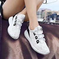 Жіночі кросівки Adidas Originals Tubular Doom Soks Суперзнижка!!! 36 7587079d4742a